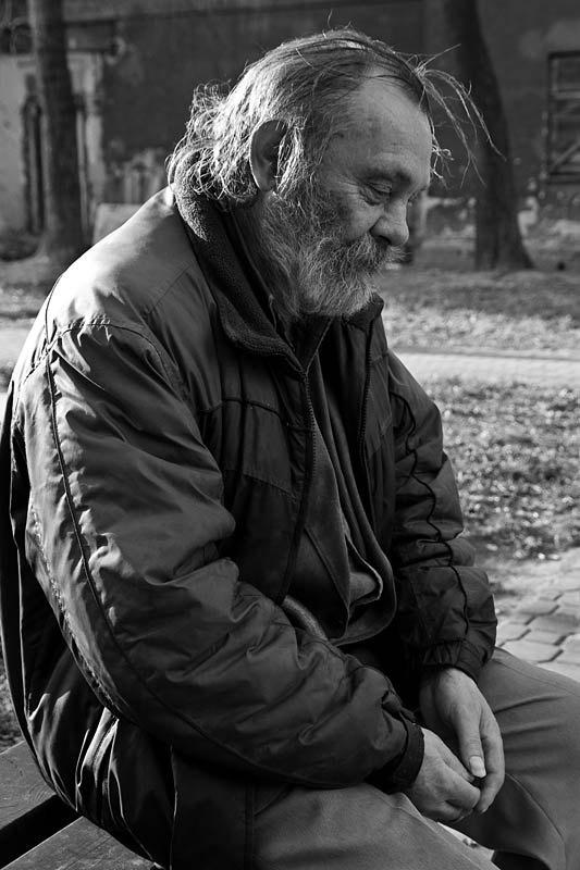 V ulicích Vítkovic