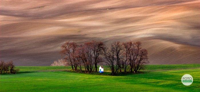 FOTOEXPEDICE MORAVSKÉ TOSKÁNSKO